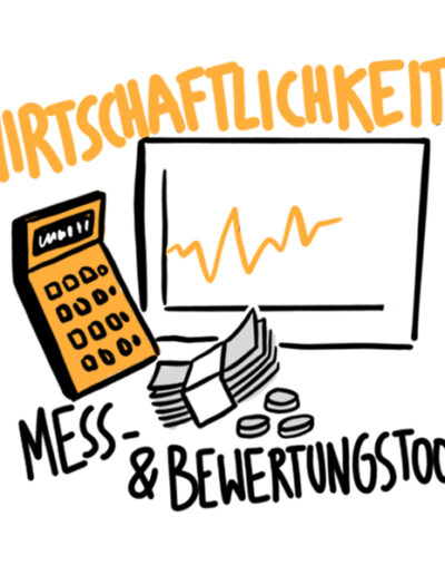 business-illustration-sauschnell-06